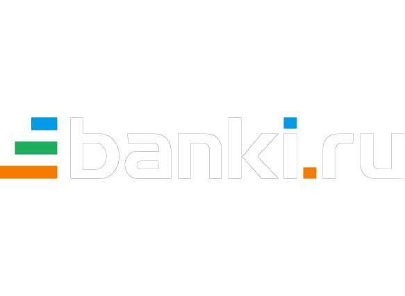 banki.ru