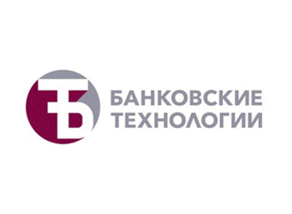 журнал «Банковские технологии»